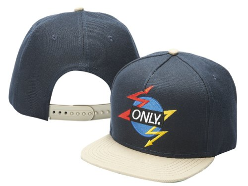 Only NY Hat SF 02